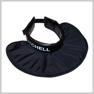 Neck Protector310