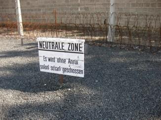 Neutralezonethumb_IMG_1192.JPG_1024
