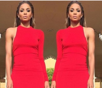 Ciara-red-Alexandre-Vauthier-dress-1-e1463771589665-700x703