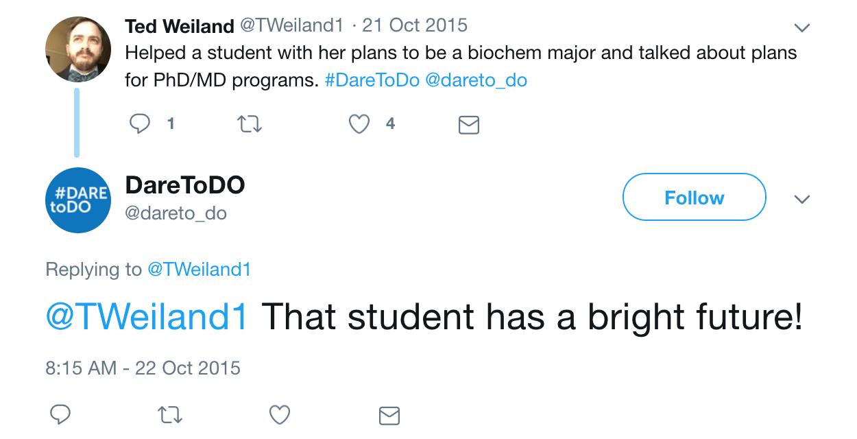 DTD Social Response5