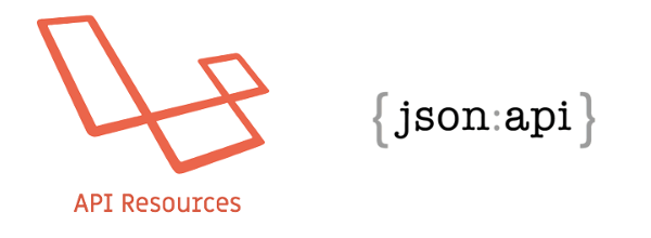 Laravel API Resources + JSON API Spec