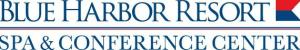 blueharbor