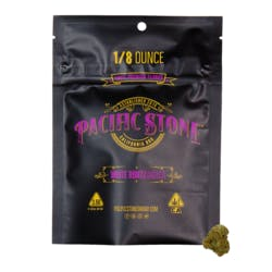 White Runtz by Pacific Stone
