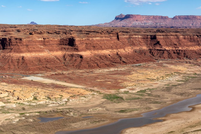lake-powell-overlook-photos-1