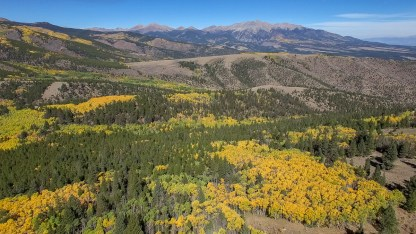 drone-aspen-changing-small-14