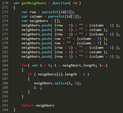 getneighbors.png?w=740&ssl=1