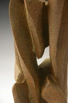 stick-detail-3