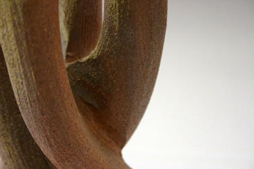 stick-detail-4