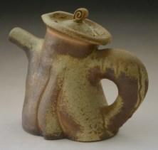 teapot wf