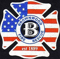 BFD Fire & Rescue Reports 3/25