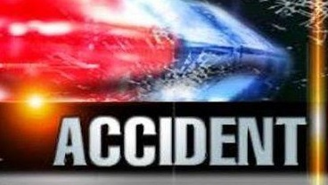 Three Killed in Comanche County Crash