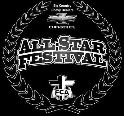 Fellowship of Christian Athletes Cancels Big Country All-Star Festival