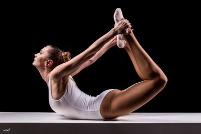 2018-12-08 - maria, pilates-480-Edit_st