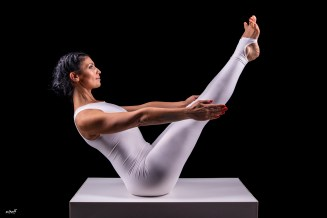 2019-11-09 - katia - yoga-246-Edit_p_st-2