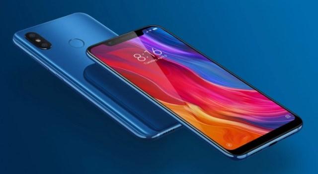 Cara Menghilangkan Iklan Rekomendasi di Aplikasi Musik Xiaomi
