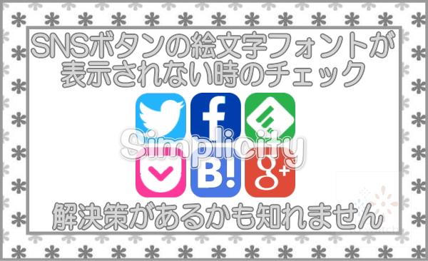 20151203_image
