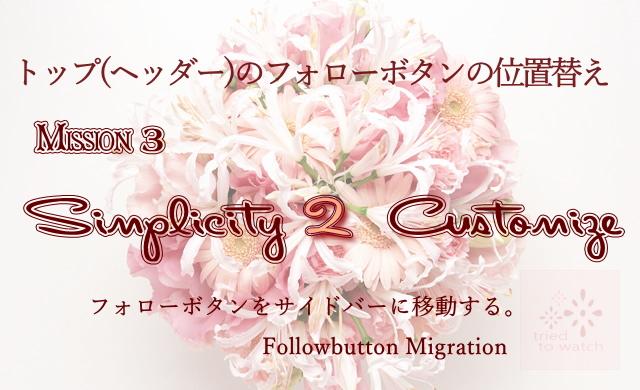 20160211-simplicity2-customize-image