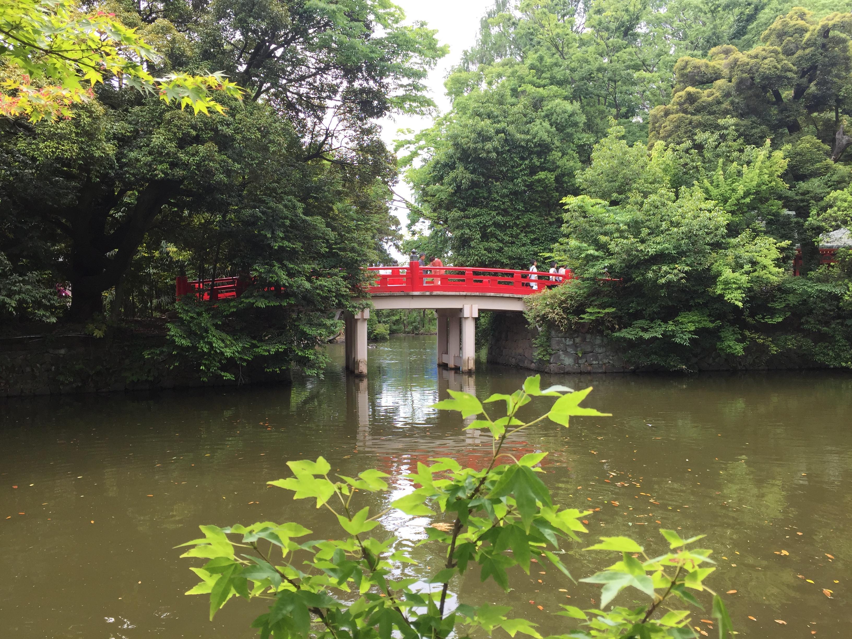 【愛と哀しみの埼玉の歴史】移行15周年・政令指定都市さいたまはこうして生まれた その4