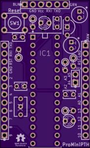 Arduino_Pro_Mini_PTH