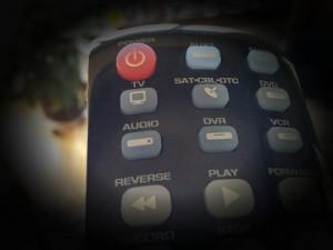 audio-remote