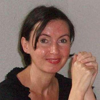 Leodolter Barbara