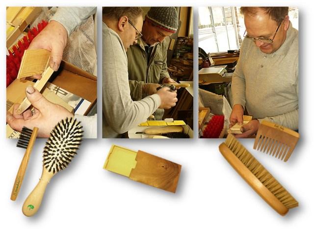 Bilder Werkstatt Ludwig Rainer Innervillgraten