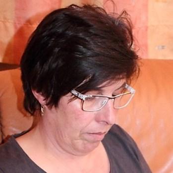 Kollreider Sigrid