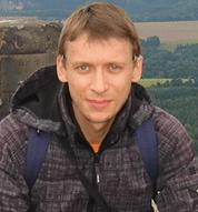 Martin Šust