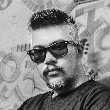 Ashim Shakya