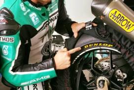 Support von Dunlop