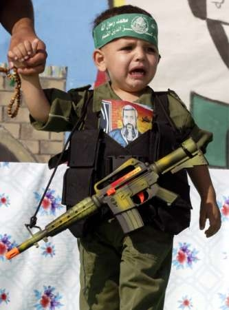 https://i2.wp.com/mithras.blogs.com/photos/uncategorized/child_suicide_bomber.jpg