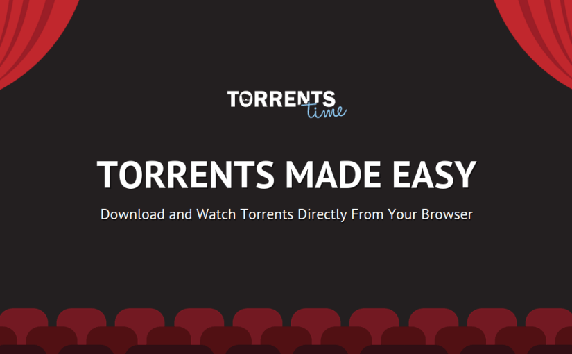 Uninstalling torrent-time on Mac