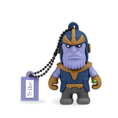 penna usb Thanos Marvel