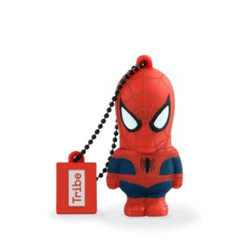 penna usb Spider Man