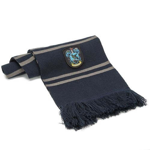 Sciarpa Harry Potter Corvonero