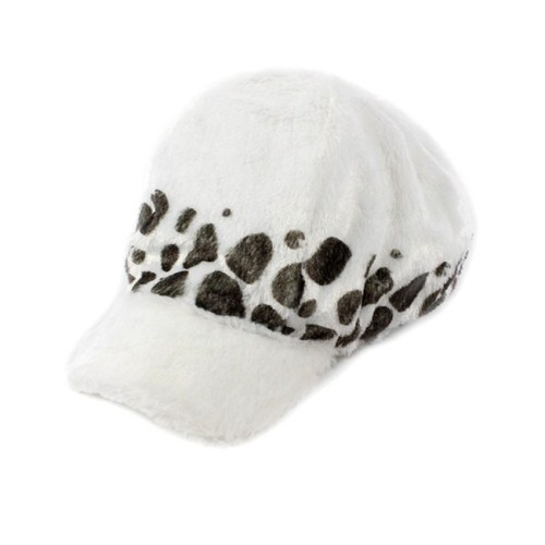 Cappello di Trafalgar Law One Piece