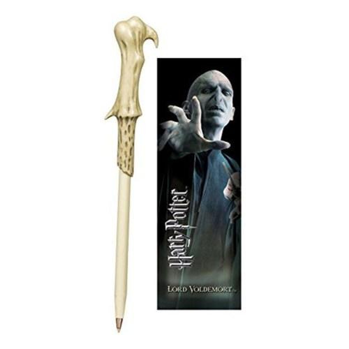 Penna Bacchetta di Voldemort Harry Potter