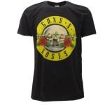 T-Shirt Guns N Roses Classica