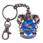 Portachiave Corvonero Harry Potter Noble Collection