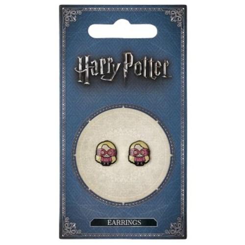 orecchini luna lovegood harry potter confezione