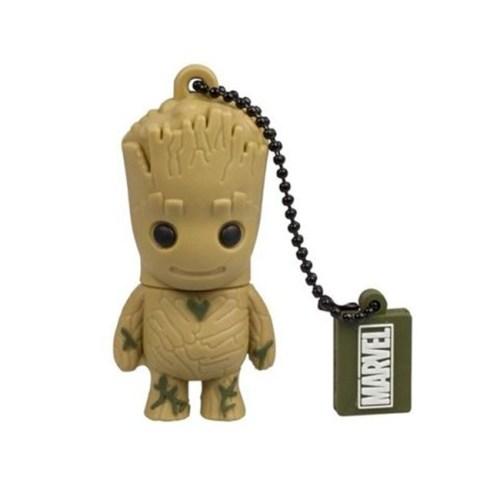 Penna USB Groot Guardiani della Galassia