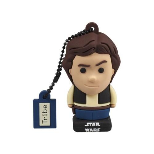 Penna USB Han Solo Star Wars