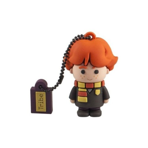 Penna USB Ron Weasley Harry Potter