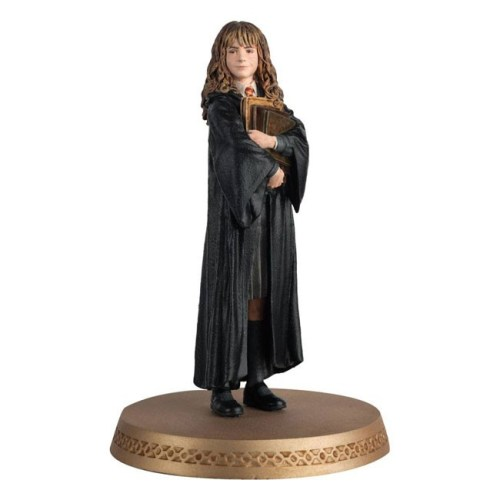 action figure Hermione Granger Harry Potter