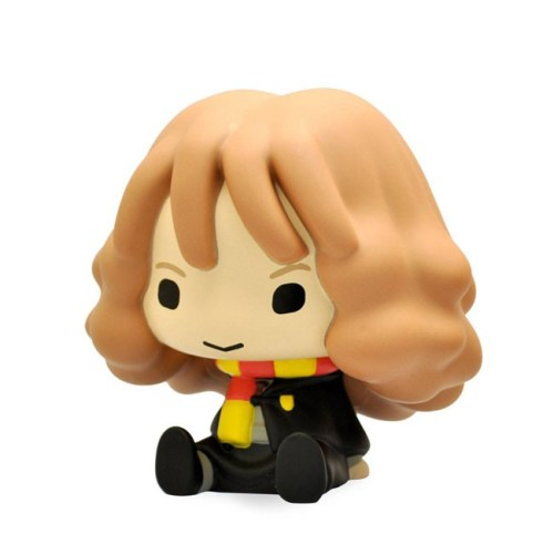 salvadanaio Hermione Granger Kawaii Harry potter