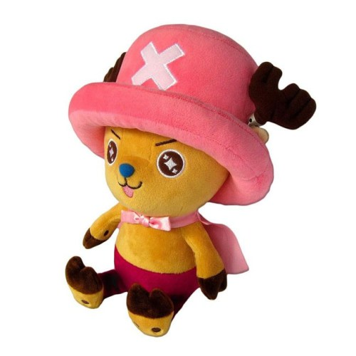 Peluche TonyTony Chopperr One Piece