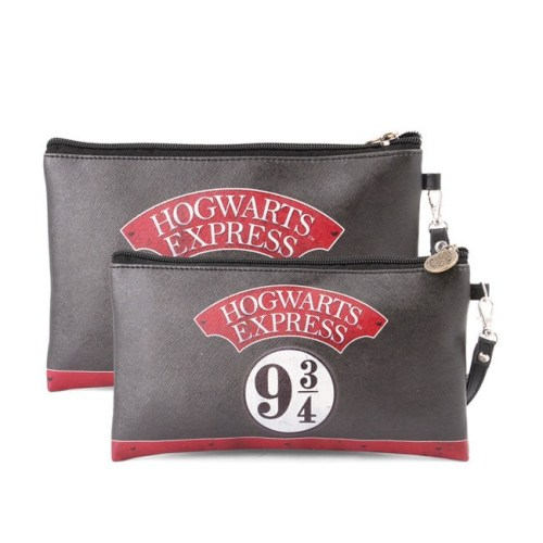 borsello 2 misure hogwarts express 934