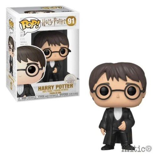 Funko Pop Harry Potter 91