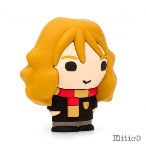 Power Bank Hermione Granger Harry Potter