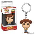 pocket pop keychain woody toy story disney pixar